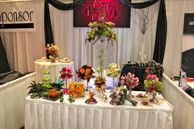 ideas decorations jewelry dresses for weddings bridal show