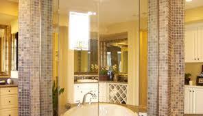 shower walk in tub shower beautiful change tub shower 25 best
