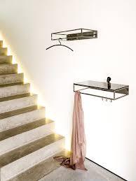 designer garderoben wandgarderobe 149 best garderobe images on all entrance halls