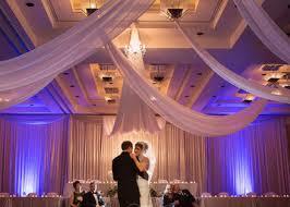 Party Barn Albuquerque Albuquerque Wedding Venues Reviews For 63 Venues