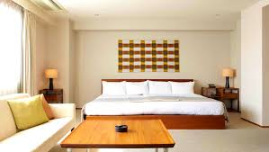 Modern Japanese Furniture Design by Bedroom Archaiccomely Fascinating Ese Bedroom Designs Aida Homes