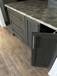 kitchen cabinets gray stain cleaning kitchen cabinets 9 dos and don ts bob vila