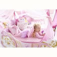 best 25 disney princess carriage bed ideas on pinterest