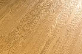 free sles vesdura vinyl planks 2mm pvc peel stick