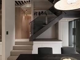 Apartment Decorating Blogs Small Studio Apartment Decorating Ideas Home Decor Very Apartments