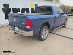 2011 dodge ram towing capacity dodge ram suspension enhancement etrailer com
