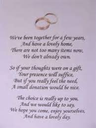 wedding gift quotes for money amharic quotes about charity