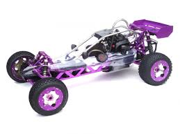 baja buggy 1 5 scale buggy or truggy on
