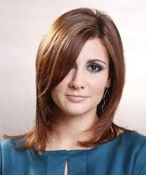 Medium Length Shag Hairstyles by Medium Length Shag Hairstyles For Hairstyles Haircuts