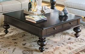 Coffee Table With Lift Top And Storage Unusual Tags Large Coffee Table Ottoman Ashley Lift Top Coffee