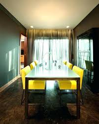 Dining Room Accent Furniture Dining Room Accent Chairs Furniture Table And Chair Set Living