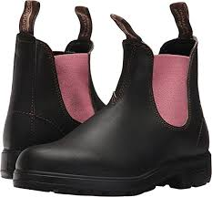 womens boots like blundstone amazon com blundstone womens bl1377 boots