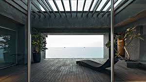 sea facing apartments of bollywood stars gq