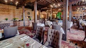 pillar u0026 post inn and spa niagara on the lake restaurants