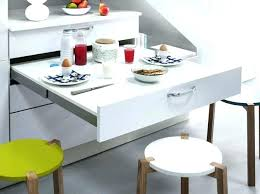 table meuble cuisine table de cuisine bois great beautiful table cuisine bois table de