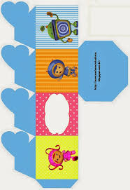 61 umizoomi images parties birthday ideas