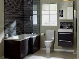 bathroom ideas modern small wooden furniture bathroom impressive cabinet ideas storage