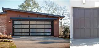 Overhead Door Company Atlanta Garage Doors Overhead Garage Door Company Lowes Inside View
