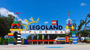 the top five attractions you must do at legoland florida axs