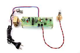 capacitor start motor wiring diagram carlplant outstanding single