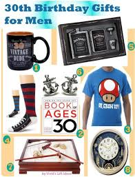 best s gifts for him 7 best 30th birthday gift ideas for boyfriend images on