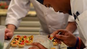 consulting cuisine restaurant consulting services nc bon vivant culinary