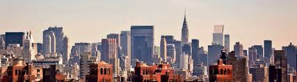2 Bedroom Flats For Sale In York 48 933 Apartments For Rent In New York Ny Zumper