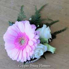 Succulent Boutonniere Succulent Boutonniere New From Copper Penny Flowers