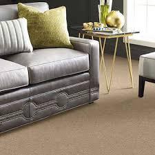 welcome to glastonbury carpet glastonbury ct