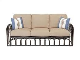Outdoor Furniture Fort Myers 28 Best Braxton Culler Indoor Wicker Furniture Images On Pinterest