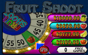 halloween slots slots black cherry android apps on google play