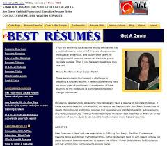 Best Resume Review Service Fire Prevention Cover Letter Admission Essay Editing Services Gb