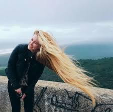 fortress soft dread hair 1375 best floor length hair images on pinterest beautiful long
