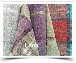 Chenille Upholstery Fabric Uk Upholstery Fabrics