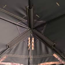Umbrella Hunting Blinds Browning Camping Powerhouse Hunting Blind Orccgear Com