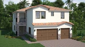 ryland homes floor plans 100 ryland homes orlando floor plan best 25 ryland homes