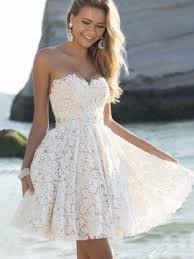 white confirmation dresses white confirmation dresses for teenagers tidebuy