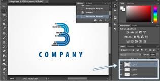 cara membuat logo online shop cara membuat logo online shop dengan photoshop komputermesh