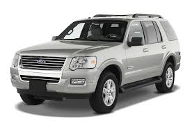 100 2009 ford explorer owners manual other car manuals car