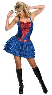 75 best dance costumes images on pinterest carnivals dance