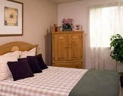 bradford apartments midland tx best home design ideas
