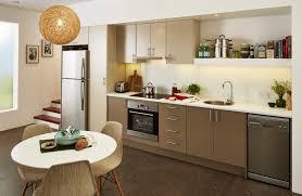 kitchens bunnings design bunnings warehouse kitchens at bunnings 1