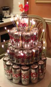 beer cake 25 unique beer can cakes ideas on pinterest beer cake gift