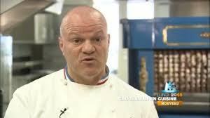 cauchemar en cuisine anglais philippe etchebest aussi convaincant que gordon ramsay a vous de