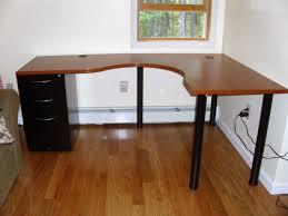 L Shaped Desk Sale by Computer Table Inch Wide Computer Desk 0284009 Pe421483 S5 Jpg