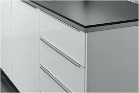 modern kitchen handles for cabinets image result for modern kitchen drawer pulls kitchen door