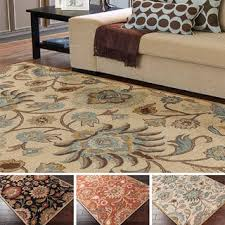 Better Homes And Gardens Rugs 5x8 6x9 Rugs Shop The Best Deals For Nov 2017 Overstock Com