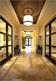 Entryway Design Ideas by Stunning Foyer Design Ideas For Small Homes Gallery House Design