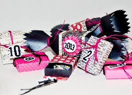 new year party favors diy new years party favors a craft in your day