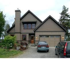 home design exterior color schemes house color schemes exterior colour schemes for brick homes paint